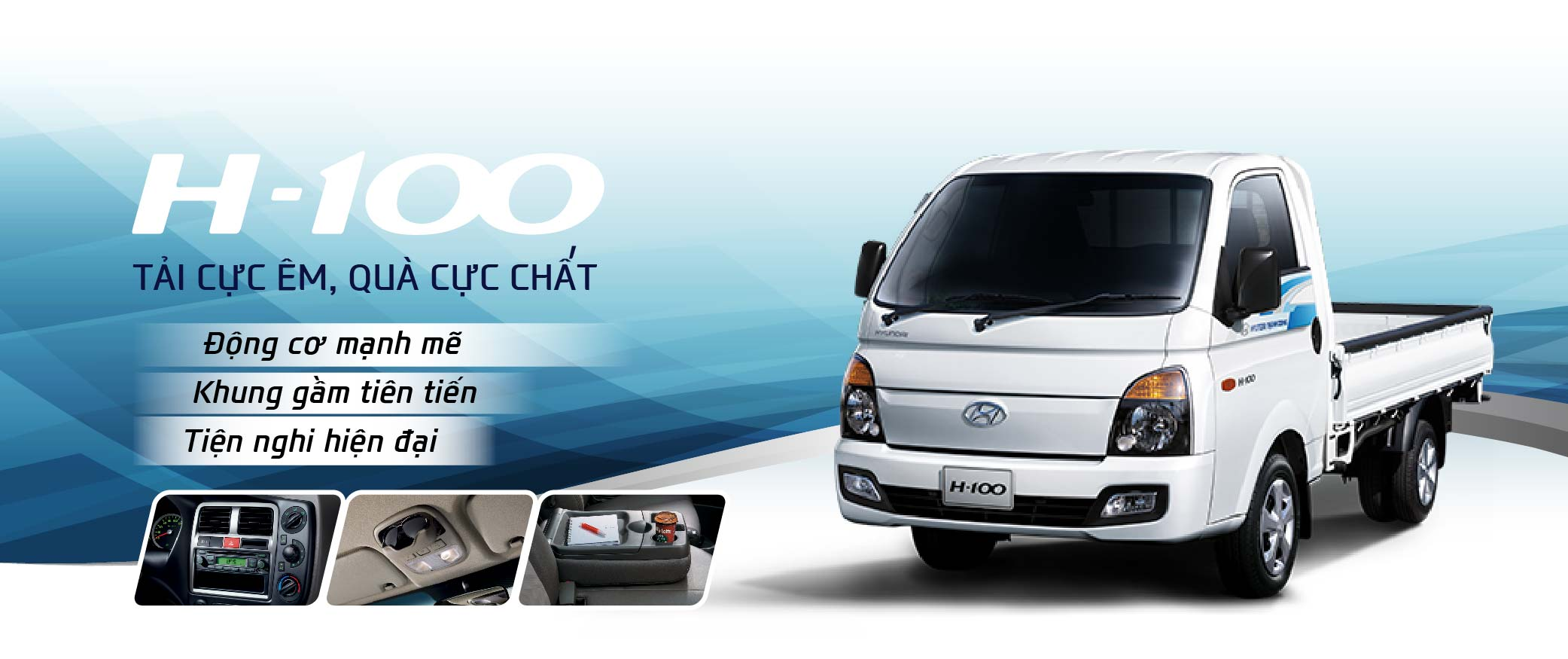 h100-banner-web-01