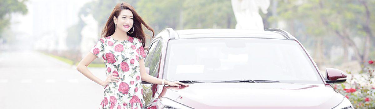 Hyundai Thành Công hỗ trợ 30 triệu cho khách hàng mua xe cuối năm