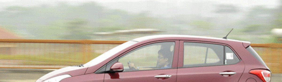 Hyundai bán xe kỷ lục tại Việt Nam