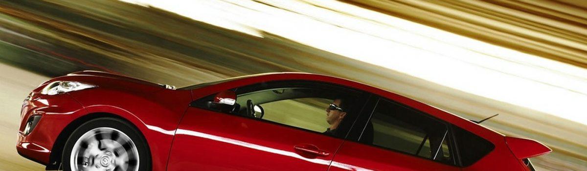 Hơn 173.000 xe Mazda bị triệu hồi do lỗi ghế lái