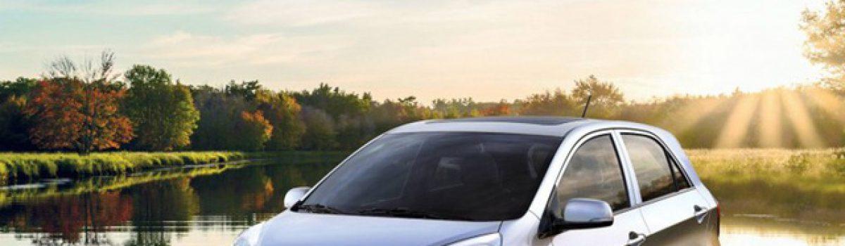 Ôtô mới giá dưới 400 triệu đồng – Có những lựa chọn nào?