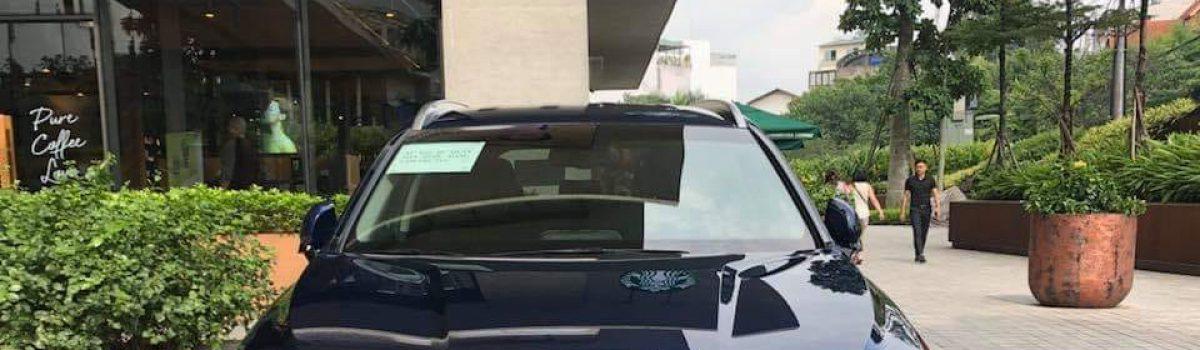 Hyundai Thành Công lên tiếng về tin đồn Santa Fe 2019 bị cắt bớt trang bị tại Việt Nam