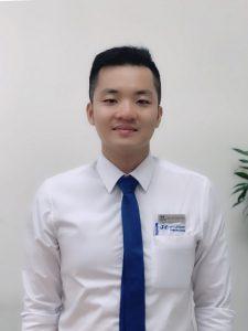 Nguyễn Xuân Tùng