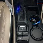 Những điều tài xế cần phải biết về phanh tay điện tử