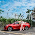 Đánh giá nhanh Hyundai Accent mới, thay đổi suy nghĩ khách hàng Việt